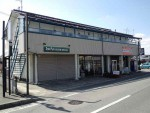 小野市広渡町 貸店舗・事務所