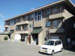 小野市王子町3DK 駐車場1台込です!