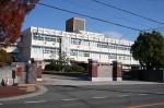 公立社高校(周辺)
