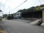 小野市榊町 貸倉庫